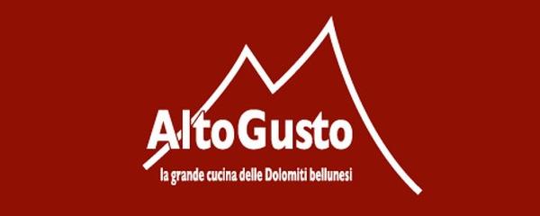 Altogusto