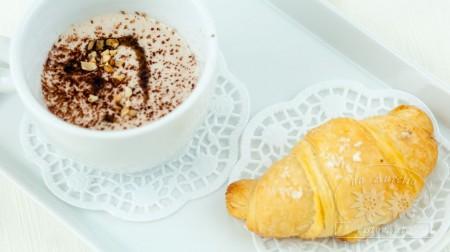 Antipasti e dessert