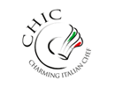 charming-italian-chef_130x100