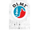 DLMT Shop
