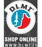 DLMT Shop Online