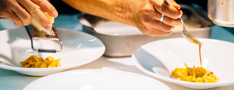 lavorazione-piatti