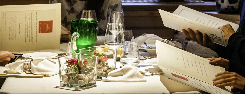 menu-ristorante-giau