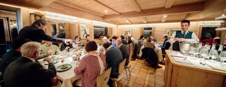 ristorante-da-aurelio-al-passo-giau