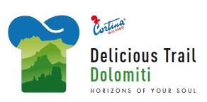 Delicius Trail Dolomiti