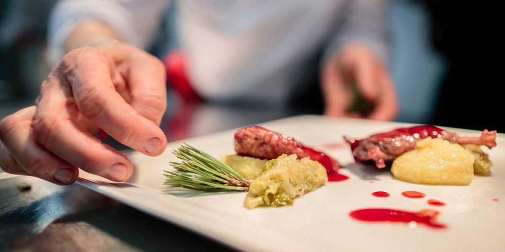 ristoranti-alto-gusto-2017-2018_fb
